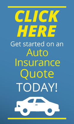 Get started on an instant auto insurance quote today!